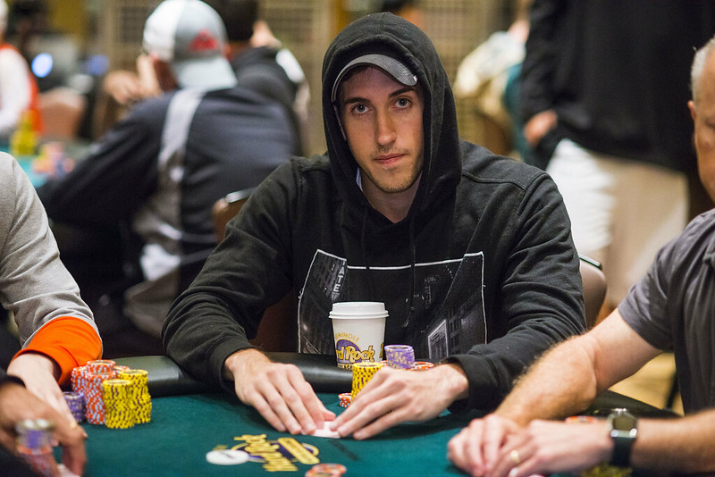 Top 10 Prominent Poker Players in History