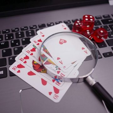 How to Choose a Good Online Poker Room?