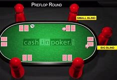 rules of how to play poker